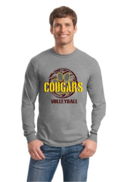 KR-NR-VOLLEYBALL-LSSHIRT16