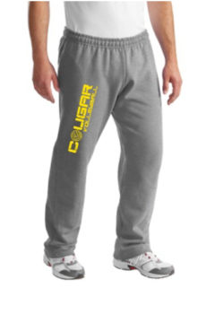KR-NR-VOLLEYBALL-SWEATPANT16
