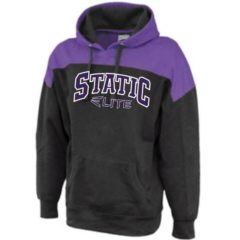 pennant-static-hoodie-purple-black2