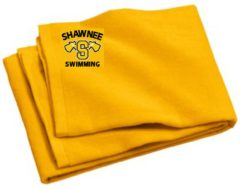 shawnee-swim-gold-towel
