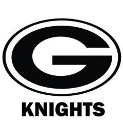 Greenon Knights