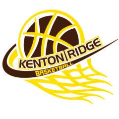 Kenton Ridge Basketball