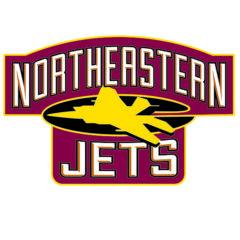 Northeastern High School