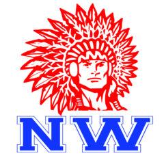 Northwestern Warriors
