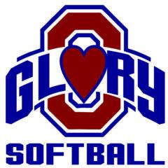 Heart of Ohio Glory
