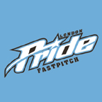 London Pride Fastpitch
