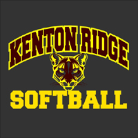 Kenton Ridge Softball