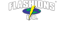 Flashions Ltd.