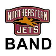 NEHS Band