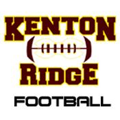 Kenton Ridge Football