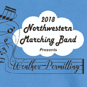 NWHS Band