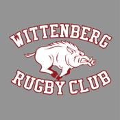 Wittenberg Rugby Club
